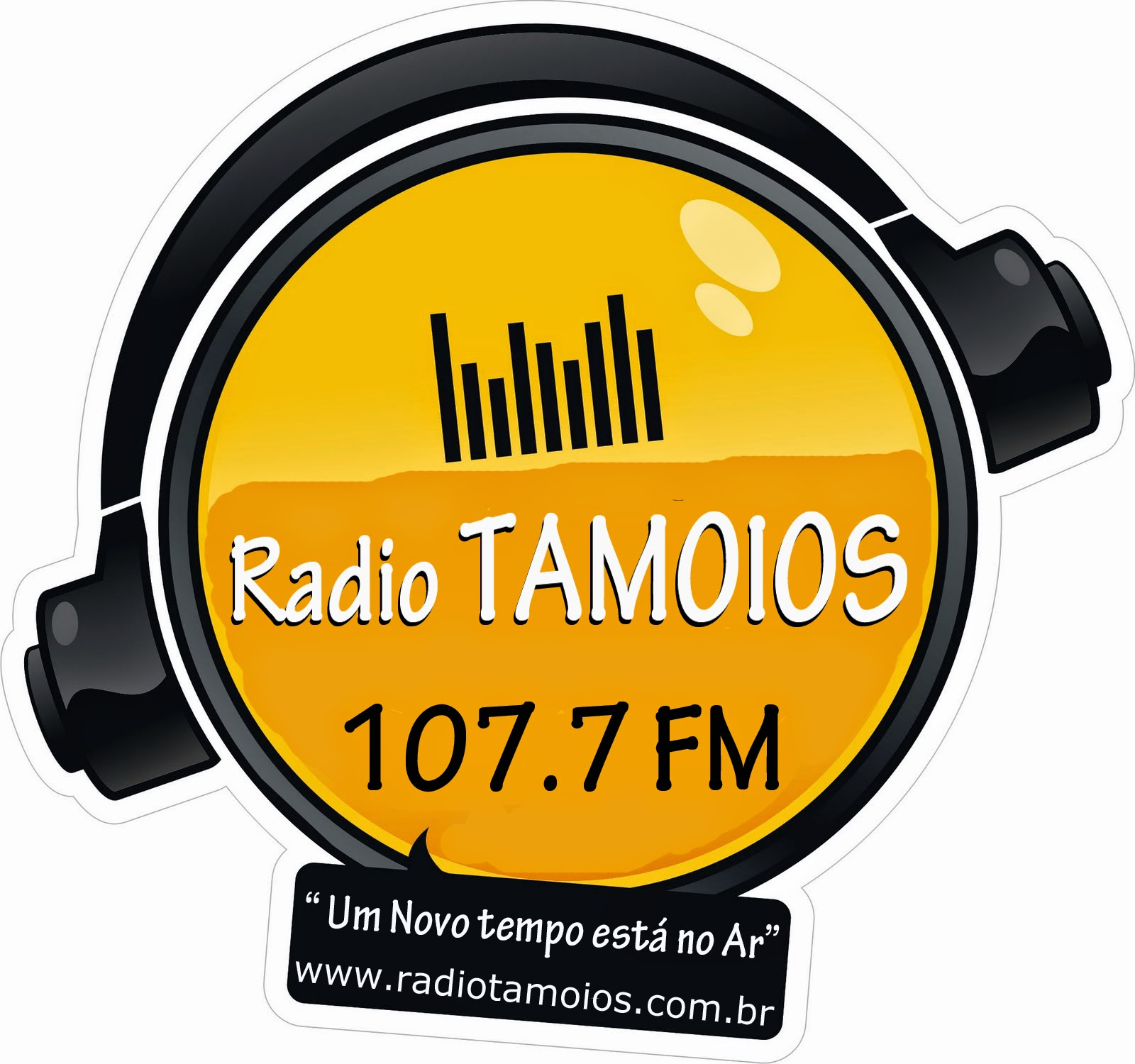 RADIO TAMOIOS
