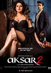 Aksar 2 (2017)