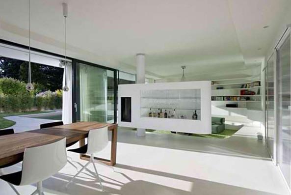 Pablura Tops Design: Home Minimalist Modern Organic, Natural Style on prairie style design homes, modular design homes, solar design homes, art deco design homes, frank lloyd wright design homes, green design homes, spain design homes,