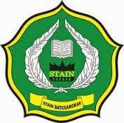 Logo STAIN Batusangkar
