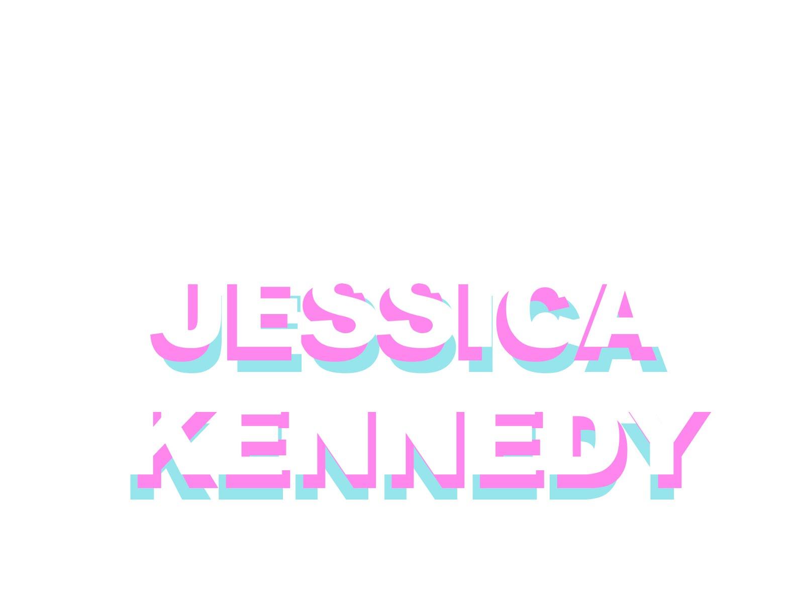 Jessica  Kennedy