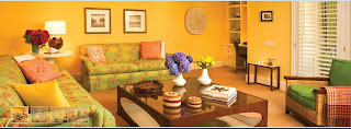 Home Decor Master Bedroom