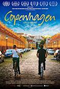 Copenhagen (2014) ()