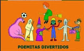 www.poemitas.com/poemitascoe.htm#.UpJTJ-Iljq0