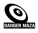 Dangermaza ( Official )
