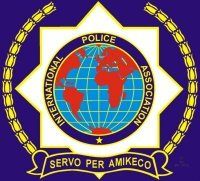 INTERNATIONAL POLICE ASSOCIATION