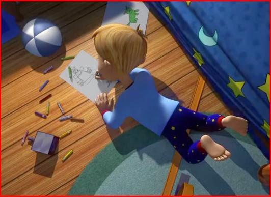 Hero of Color City animatedfilmreviews.filminspector.com