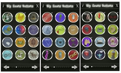 Big Sound Buttons 101 s60 v5