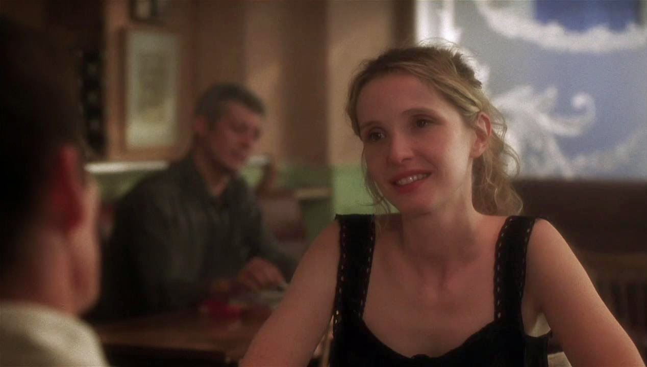 before sunset-ethan hawke-julie delpy
