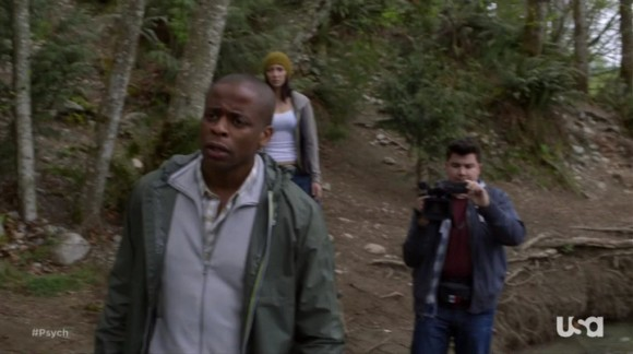 "psych season 8 are shawn and juliet still dating The news comes more than three years after ""psych"" went off the air in spring 2014, after airing for eight seasons and more than 120 episodes in ""psych: the movie,"" fake psychic detective shawn spencer (james roday) and his best friend, burton ""gus"" guster (dulé hill), will team up once again lassiter."