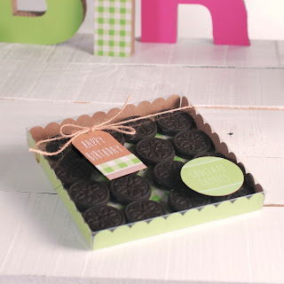 caja para galletas y cookies grande self packaging selfpackaging selfpacking