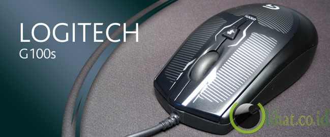 http://www.lihat.co.id/2013/06/6-mouse-dan-keyboard-game-logitech-seri.html