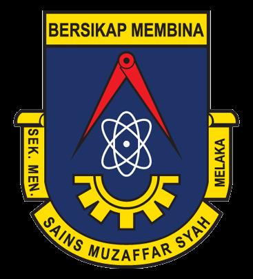 Sekolah Menengah Sains Muzaffar Syah 2002-2003