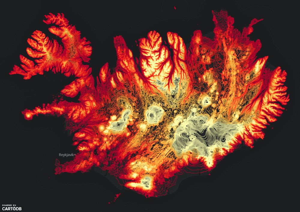 http://www.wired.com/wiredscience/2013/09/iceland-map/
