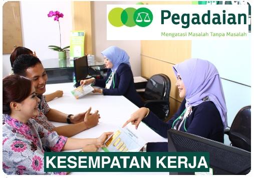 Loker D3, Lowongan BUMN, Info kerja terbaru, Peluang karir BUMN
