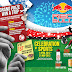Red Bull Celebration Of Sports Contest