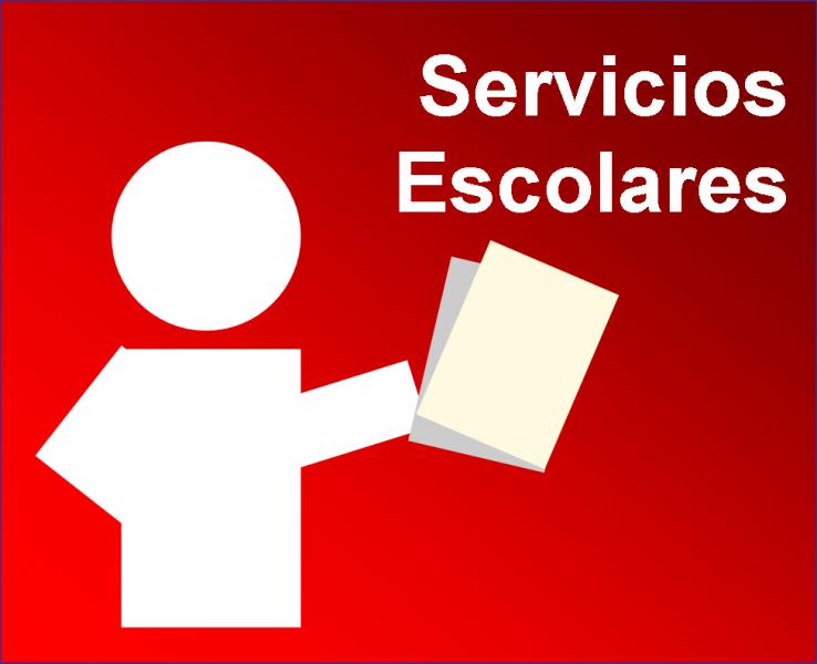 C s a i canc n tramites y servicios c s a i cancun for Servicios escolares arquitectura
