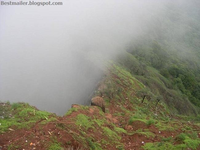 Konkan photos.4