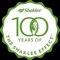 Harga Produk Shaklee