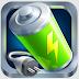 أفضل تطبيق مجاني للحفاظ علي بطارية الأندرويد وتوفير الطاقة (Battery Doctor (Battery Saver APK