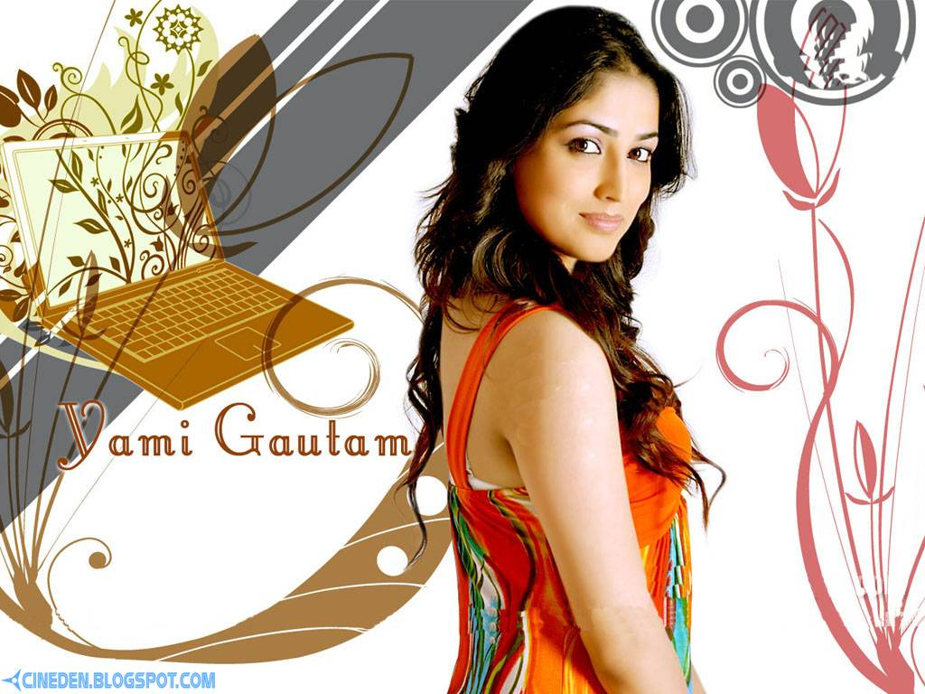 Yami Gautam signs her next film in Tollywood - CineDen