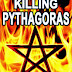 Book Review: Killing Pythagoras by Marcos Chicot