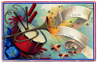 july%2B4th%2Bvintage%2Bgraphicsfairy009a Quiltmaker Says Happy Fourth of July