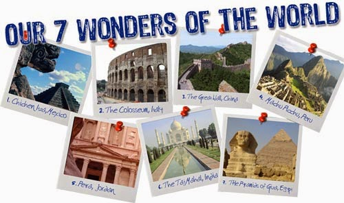 seven wonders of the world in urdu   sovereign pakistan here is a list of the seven wonders of the world in urdu in which temple of the mahatma budha in china cave of crystals in mexico museum of islamic art