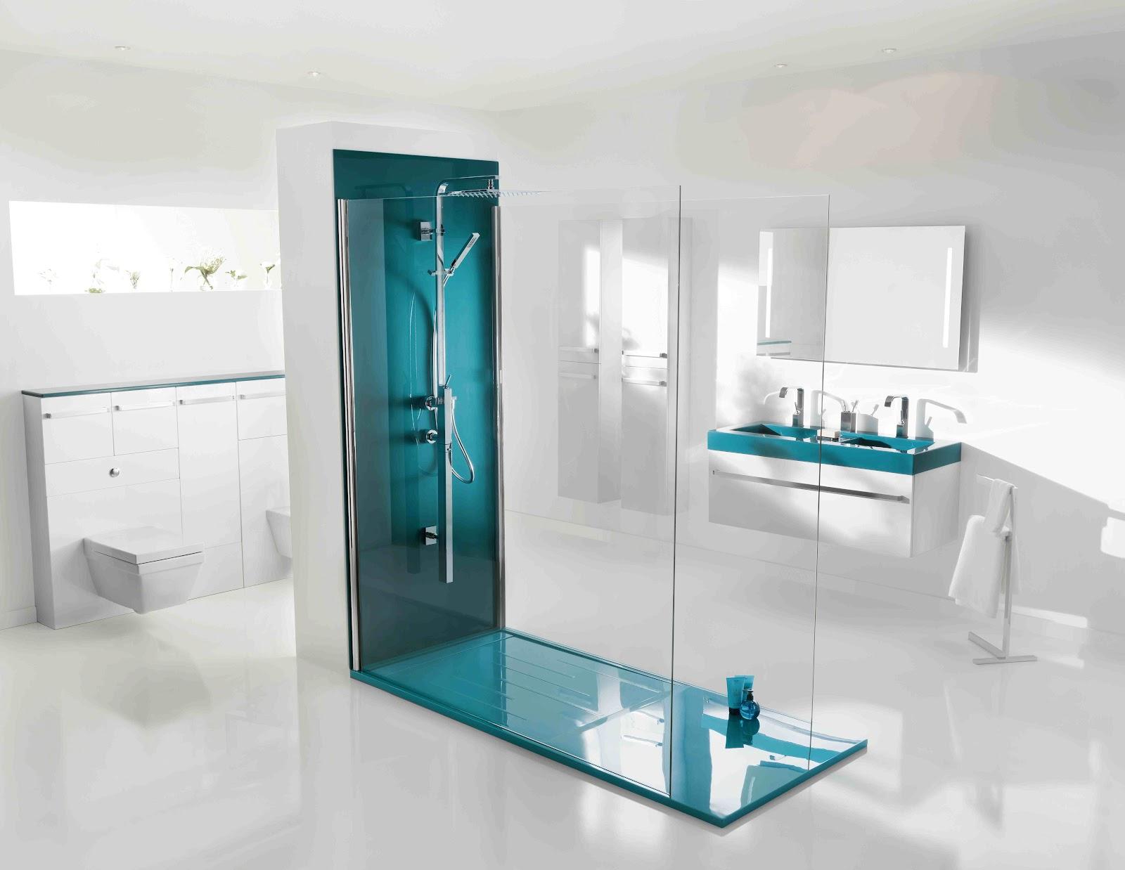 conforama salle de bains with salle de bains colore