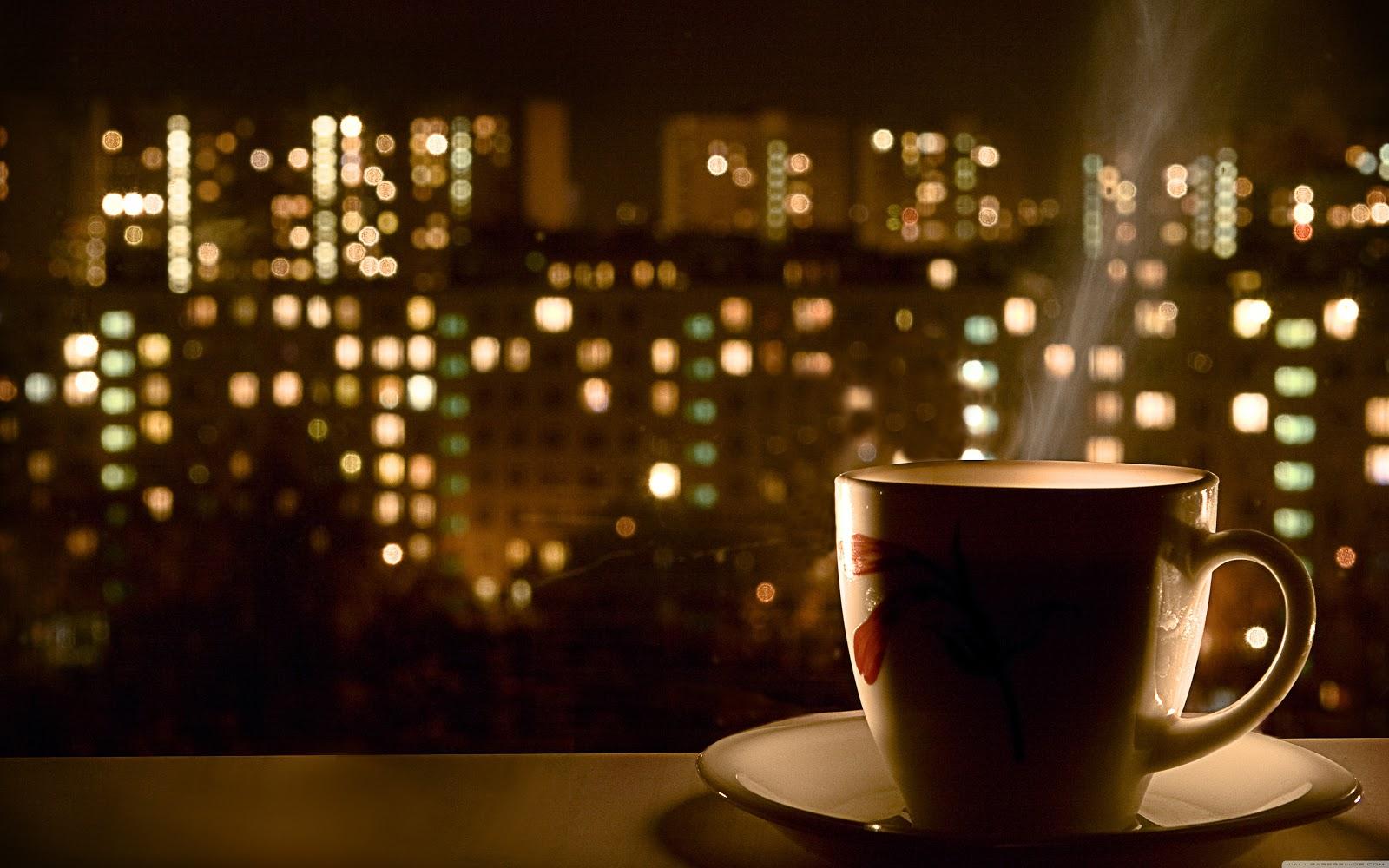 http://4.bp.blogspot.com/-CmvFDQRrP8E/T2OkVh18QTI/AAAAAAAAAgo/WxqQZXhuzkI/s1600/cup_of_coffee-wallpaper-5120x3200.jpg