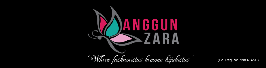 Anggun Zara