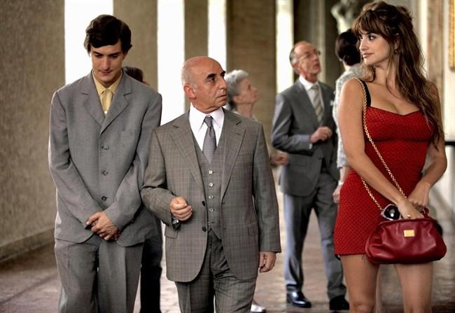 film dove si fa l amore prostitute di giorno a roma