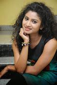 Vishnu Priya latest glam pics-thumbnail-5