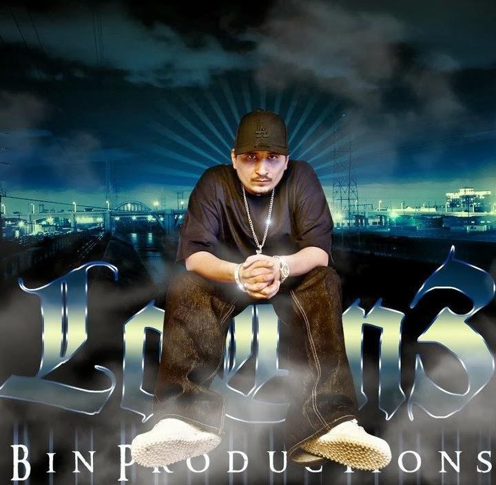 LoOne Bin Productions
