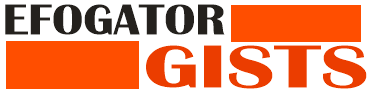 Efogator.com - Last latest news, Fashions and Entertainments Blog