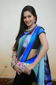 Madhumitha latest dazzling photos-thumbnail-6