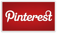 www.pinterest.shop-berlidesign.de