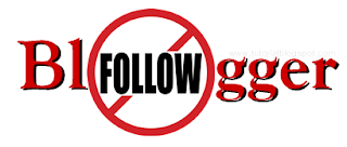 Attribut NoFollow,no follow,nofollow,follow,attribute,tag no follow,tag nofollow