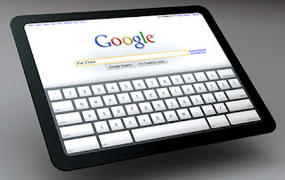 google nexus tablet features specs price