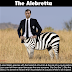 Allegri vs. Milan: Beware the Alebretta