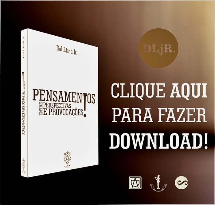 Ebook-Pensamentos.DLjR.
