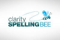 clarity spelling bee