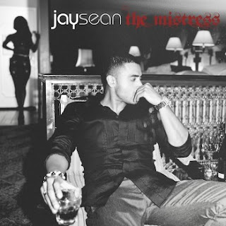 Jay Sean - She Has No Time Lyrics