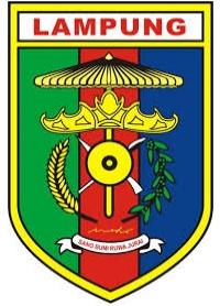 Inilah Rincian Formasi CPNS Pemprov Lampung Tahun 2014