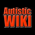 Autistic Wiki