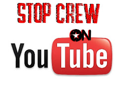 ON YOU TUBE..