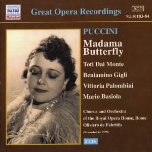 http://elpatiodebutacas.blogspot.com.es/2013/07/madama-butterfly-de-fabritiis-1939.html