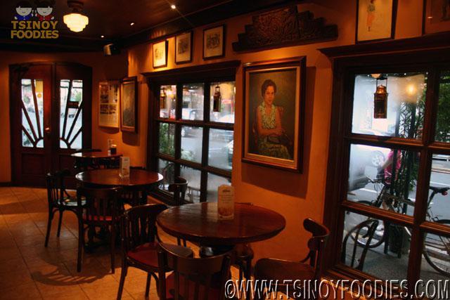 cafe adriatico