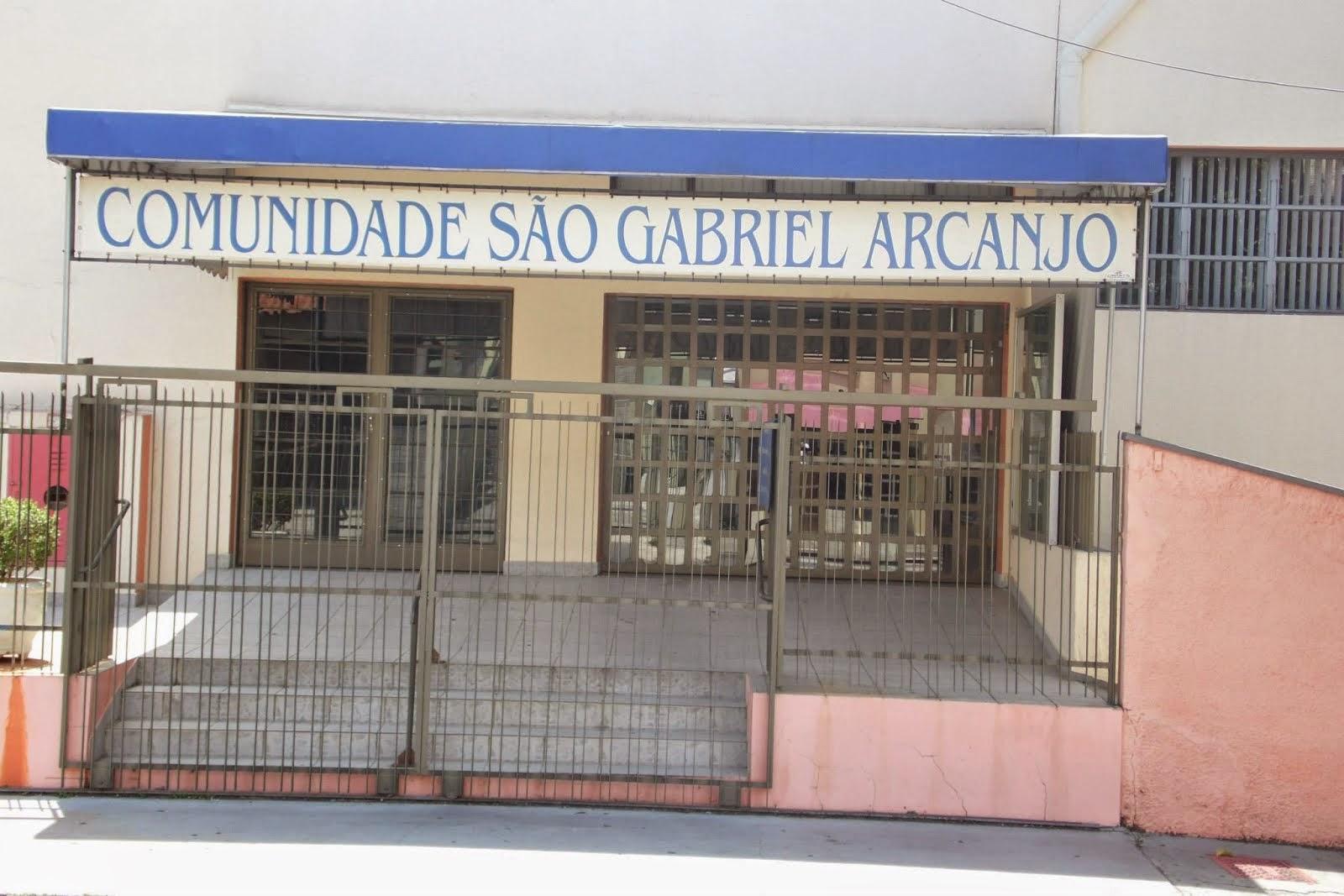 Secretária:São Gabriel-Fone:4582-1849