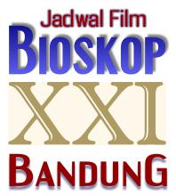 Jadwal Film Bioskop Ciwalk XXI Bandung Minggu Ini